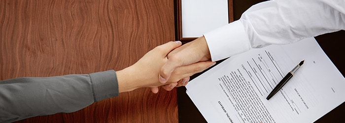notariele akte