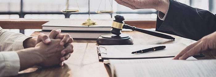 notariskosten (niet)aftrekbaar