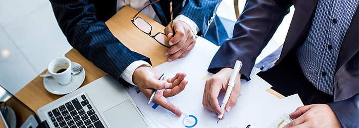 werkzaamheden notaris